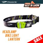 Princeton Tec SNAP Modular Headlamp