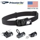 Princeton Tec SNAP RGB Headlamp and Bike Light