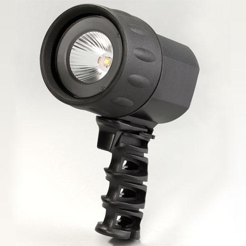 Princeton Tec Sector 5 Spot Light-Dive Light LED