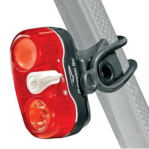 Princeton Tec Swerve Bike Light