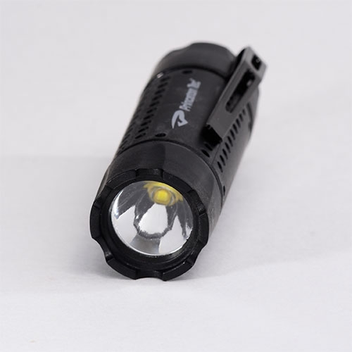 Princeton Tec TEC 1 Flashlight