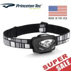 Princeton Tec Vizz LED Headlamp Sale