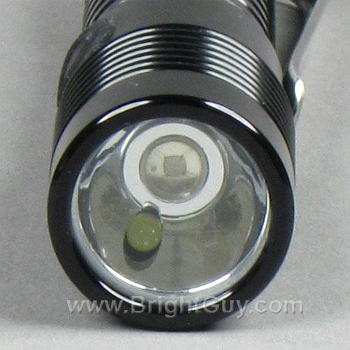 Proton PRO UV Flashlight