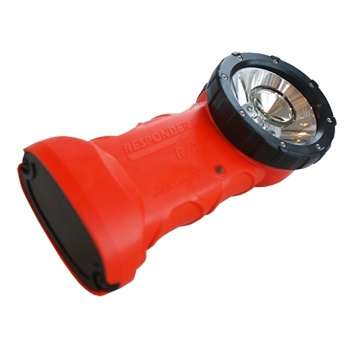 Responder RA Right Angle LED