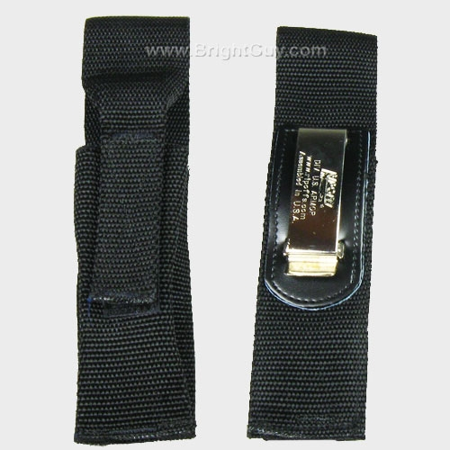 Ripoff Holster CO188