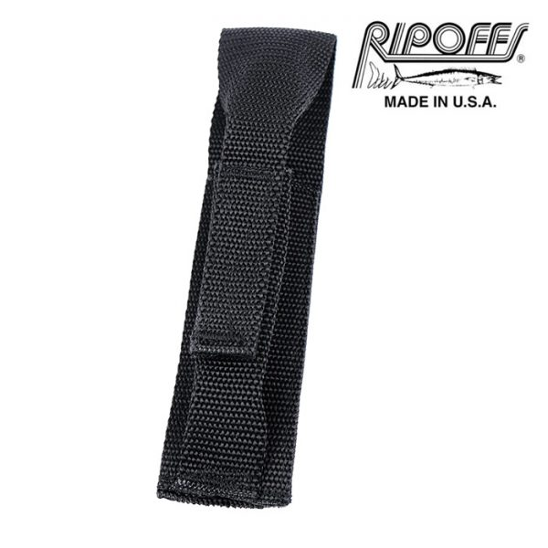 Ripoffs CO-188 clip on holster