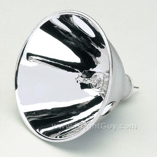 SL-35X Lamp Module