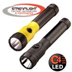 Streamlight PolyStinger LED - 485 lumens