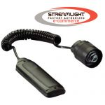 Streamlight Remote Coil Cord Switch 88186