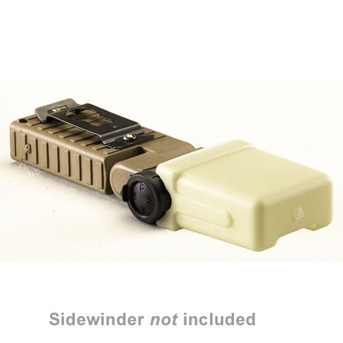 Sidewinder Safety Wand 14902
