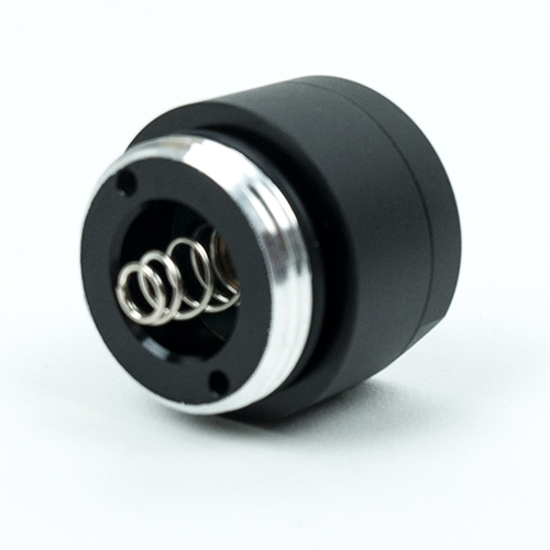 Stinger DS LED Tail Cap Switch 75851