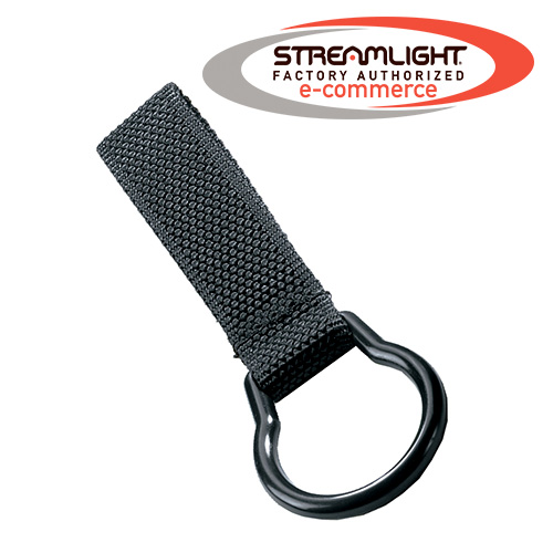 Streamlight Stinger Ring Holder 75906