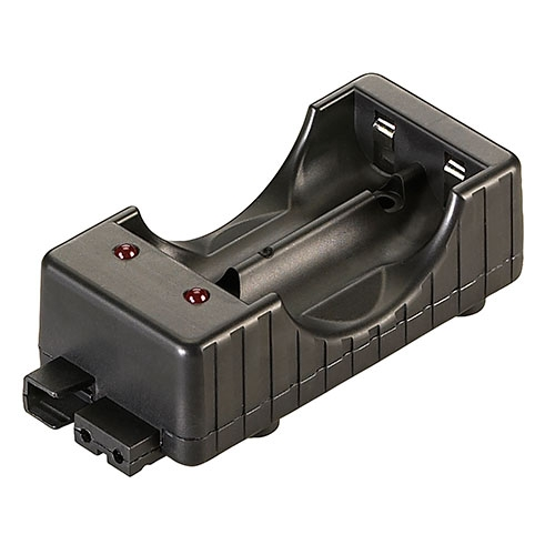 Streamlight 18650 Battery Charger 22100