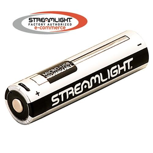 Streamlight 18650 USB Battery 22102