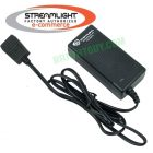 Streamlight 22073 Scene Light Power Supply
