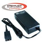 Streamlight 22083 Scene Light Power Supply Cord