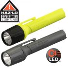Streamlight 2AA LED ProPolymer Flashlight