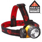 Streamlight 3AA HAZ-LO Headlamp 61200