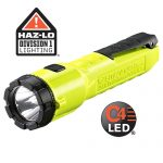 Streamlight 3AA ProPolymer Dualie 68750 68752