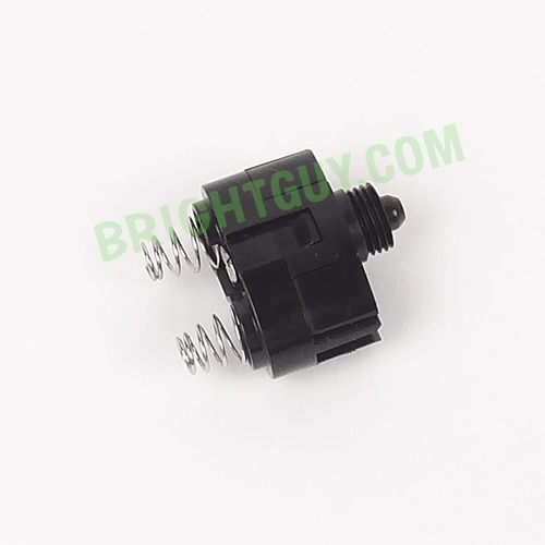 Streamlight 4AA Switch Assembly 680211