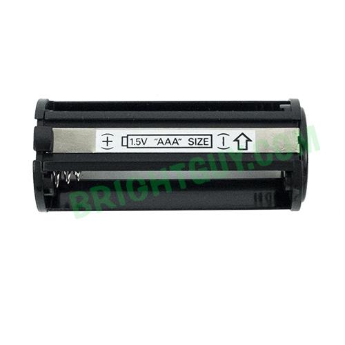 Streamlight 610107 Headlamp Battery Carrier