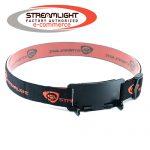 Streamlight Double Clutch Head Strap