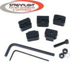 Streamlight 69175 Key Kit