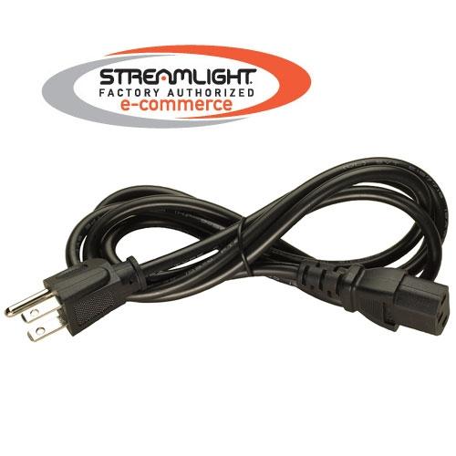 Streamlight AC Cord 22064