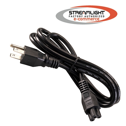Streamlight AC Cord 22074