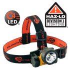 Streamlight Argo HAZ-LO Headlamp