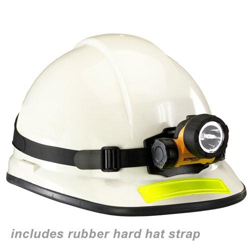 Streamlight Argo LED Headlamp 61301