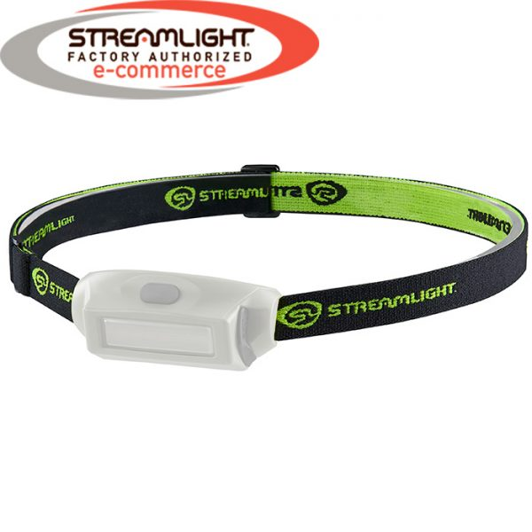 Streamlight Bandit Head Strap 61720