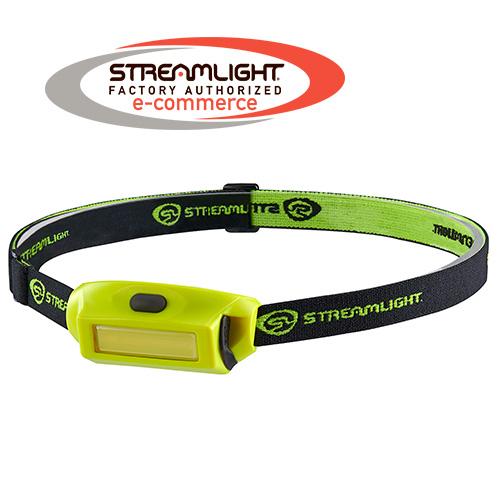 Streamlight Bandit Pro