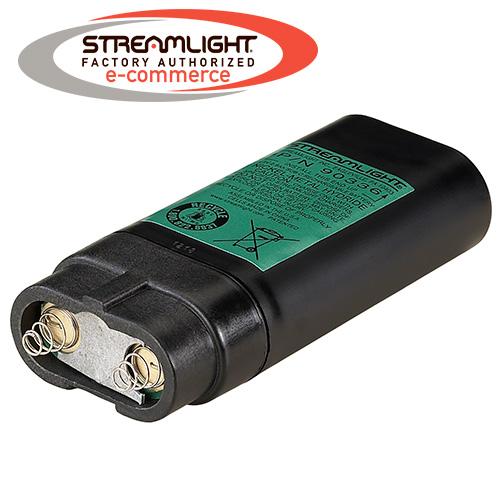 Streamlight Knucklehead Battery 90336