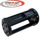 Streamlight 3AA HAZ LO Battery Case