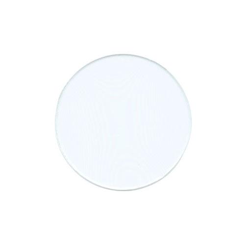 Streamlight Clear Lexan Lens