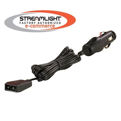 Streamlight DC Cord 22056