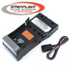 Streamlight Direct Wire 12V Charger 44306