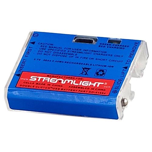 Streamlight Double Clutch Battery