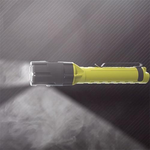 Streamlight Dualie 2AA Flashlight