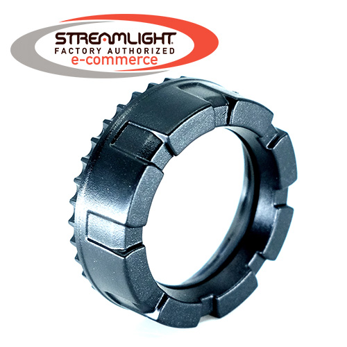 Streamlight Dualie 3AA Lens Bezel Kit