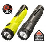 Streamlight Dualie 3AA Magnet Flashlight