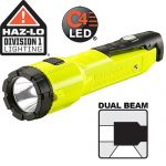 Streamlight Dualie Rechargeable Magnet Flashlight