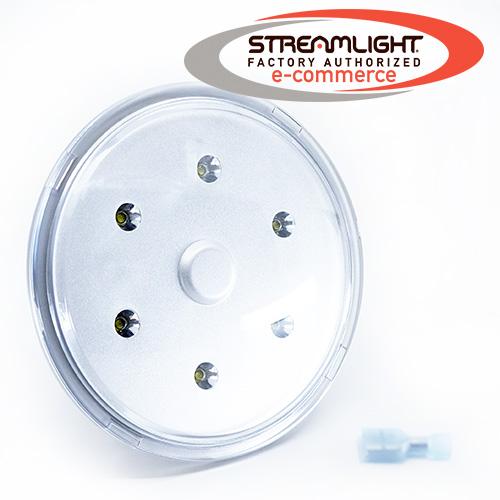 Streamlight E-Flood Upgrade Kit 45842