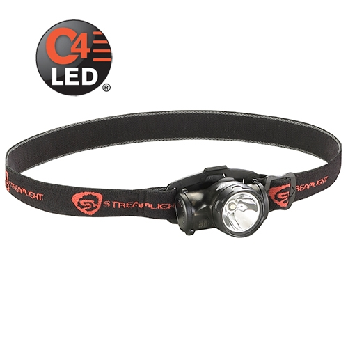 Streamlight Enduro Headlamp 61400