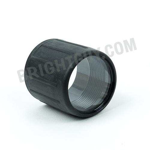 Streamlight Facecap Assembly 680002