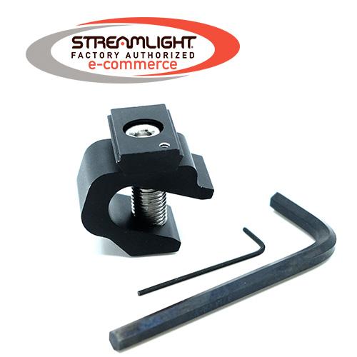 Streamlight Vantage II Fire Bracket Kit