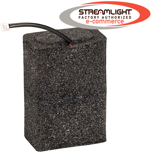 Streamlight Fire Vulcan LED Battery 44610