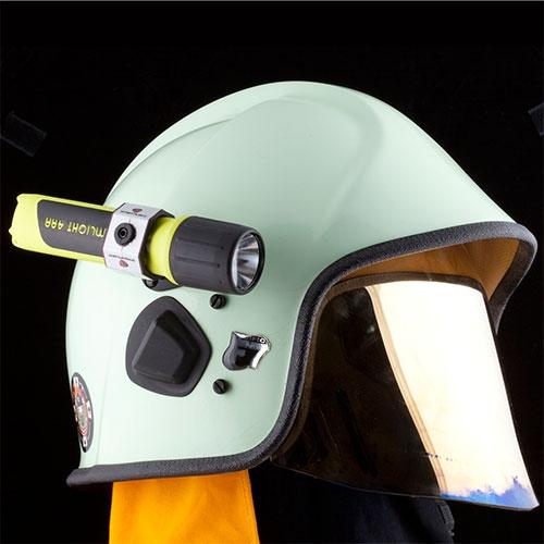 Streamlight Global Mounting Kit 68271