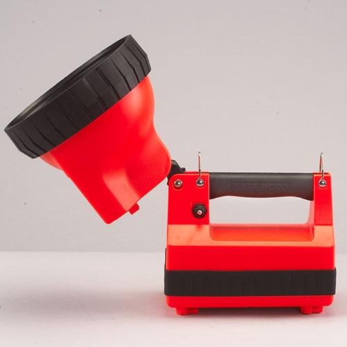 Streamlight HID LiteBox
